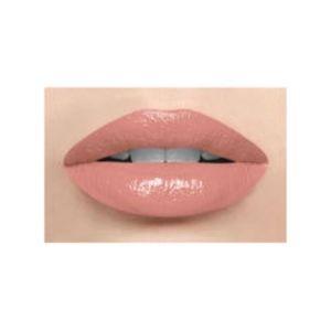 🆕 Bite Beauty Amuse Bouche Lipstick Peachy Nude